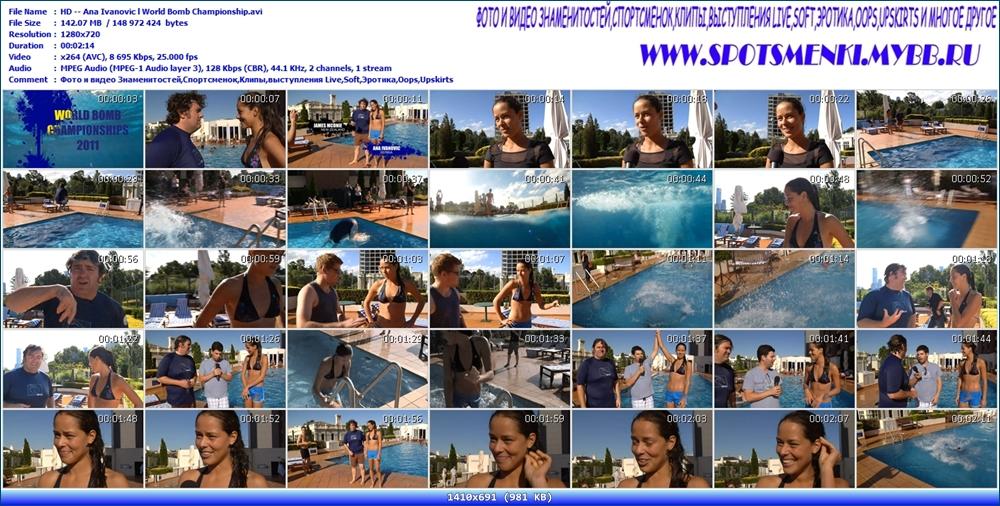 http://img-fotki.yandex.ru/get/6408/13966776.12c/0_8b2af_946b2211_orig.jpg