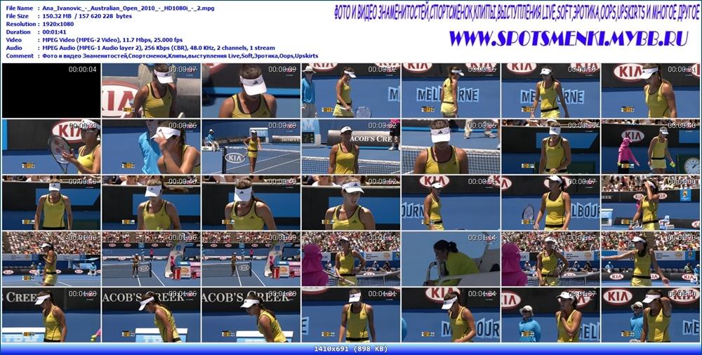 http://img-fotki.yandex.ru/get/6408/13966776.12c/0_8b32e_669016b6_orig.jpg