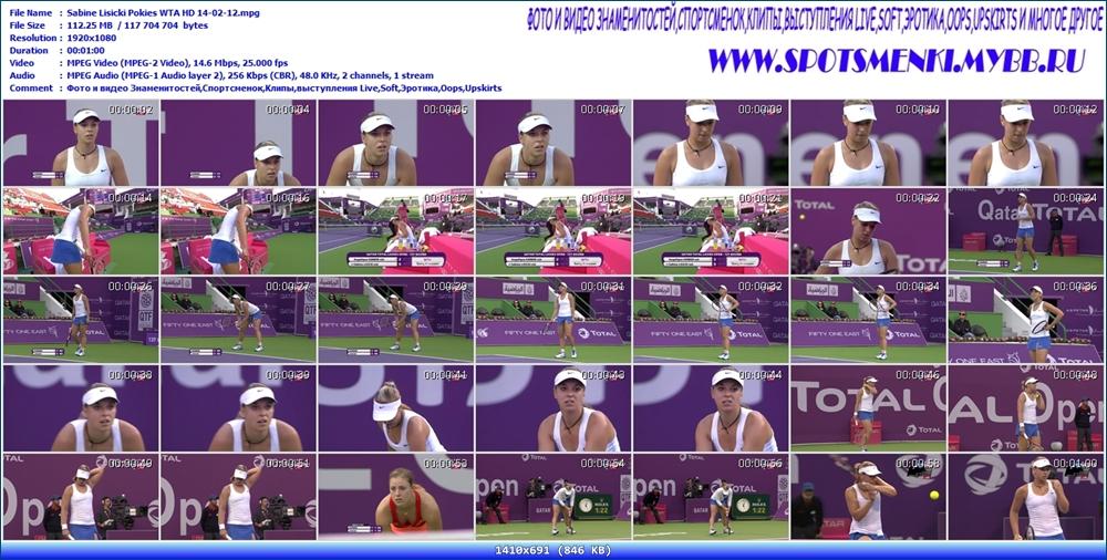 http://img-fotki.yandex.ru/get/6408/13966776.12d/0_8b346_35aabc78_orig.jpg