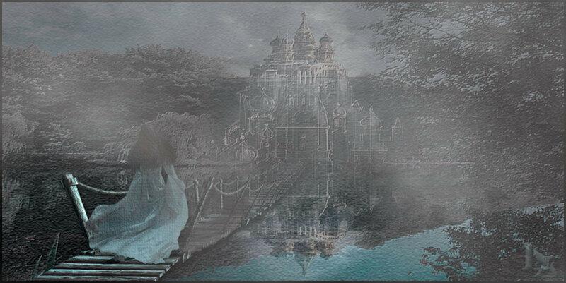 Замок-мираж3.jpg