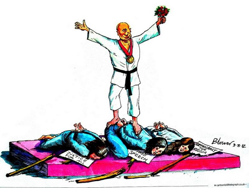 Pussy Riot в иностранных карикатурах 0_b08b1_f845c6ff_orig