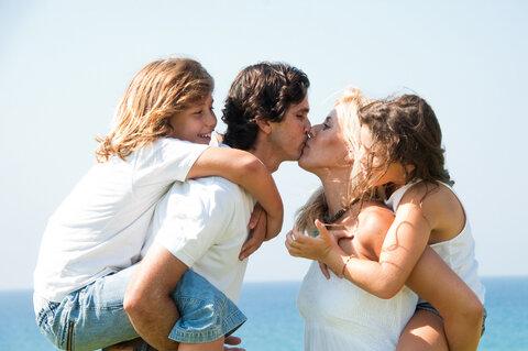 фото семеймой пары страсти