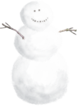 ial_as_sf_snowman.png