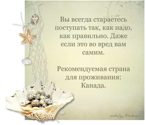 0_9723b_e337e151_orig