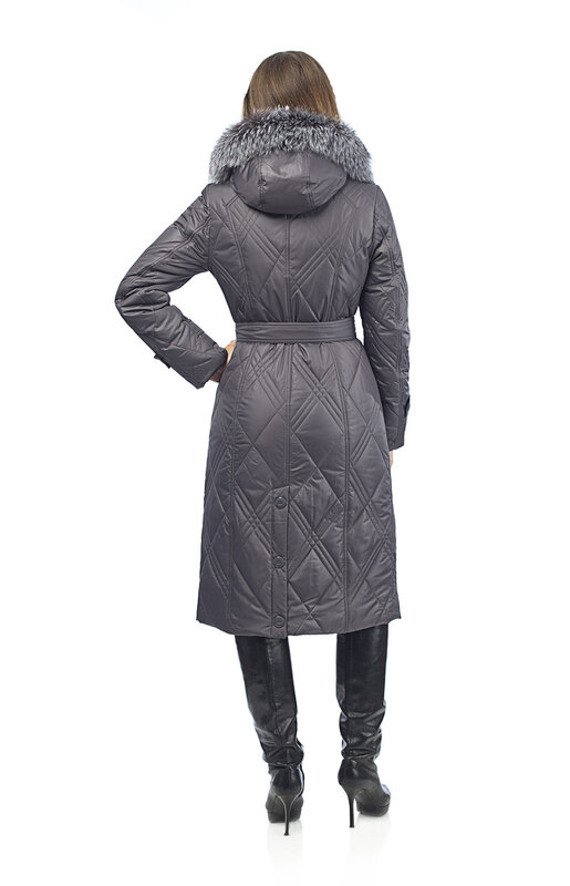 Купить пальто в омске 2