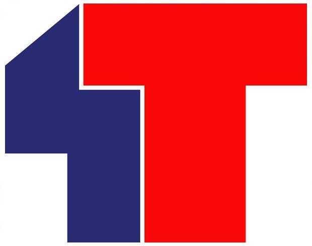 Самая лаконичная эмблема украшала игровые свитера трактористов с 1985 по 1991 год (10.08.2015)