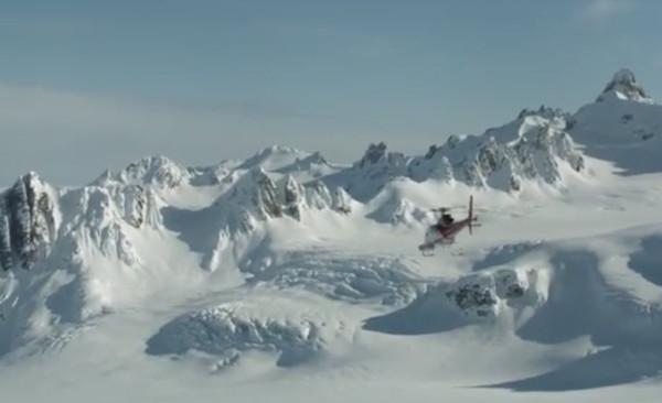 Коди Таунсенд совершил самый сумасшедший лыжный спуск 0 1309c5 f41e3cfa orig