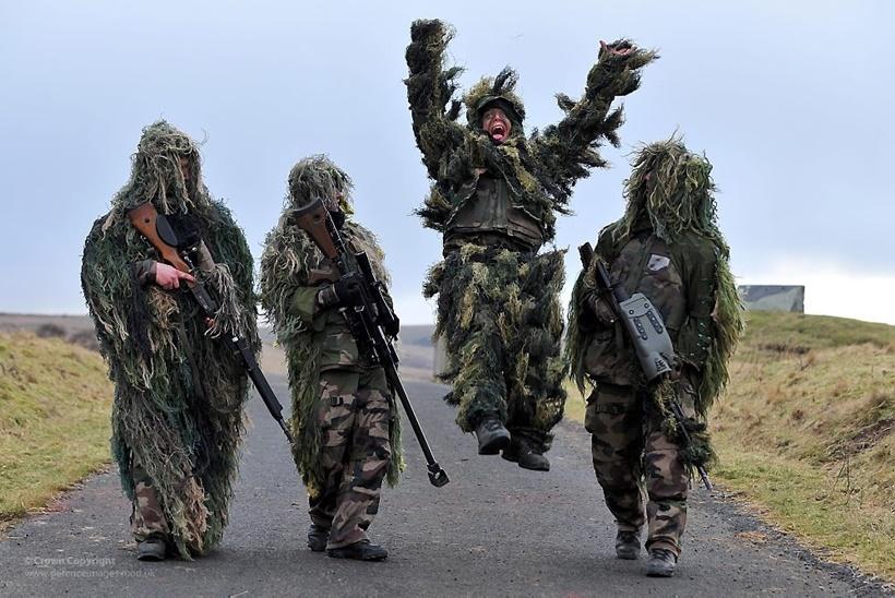 Ох уж эти солдаты 0 14201c 3071fb47 orig