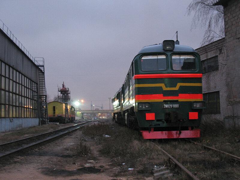2М62У-0001
