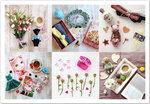 Pleasant trifles/Приятные мелочи