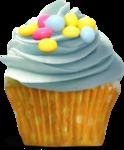 priss_Birthday_cupcake2_sh.png