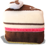 priss_Birthday_sweet5_sh.png