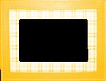«AD_Sunflower_summer»  0_8c760_65bbb190_S