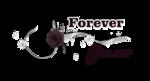 «Filledesiles_Forever_Begins_Now»  0_8cb6d_49469424_S