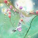 «Summer_Dream_LilyD» 0_8cb86_57058c59_S