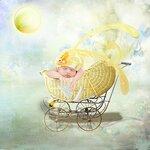 «Summer_Dream_LilyD» 0_8cb88_e542b2bf_S