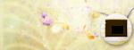 «Summer_Dream_LilyD» 0_8cbd3_ce583a9_S