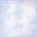 «EverydayOpulence» 0_8d218_bf21de99_S