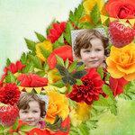 «Brigit_Flowery_Meadow» 0_8d468_64fd118e_S