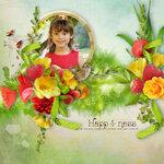 «Brigit_Flowery_Meadow» 0_8d46a_1058d653_S