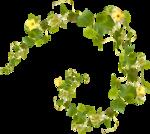 «Brigit_Flowery_Meadow» 0_8d48c_4f4962e_S