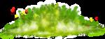 «Brigit_Flowery_Meadow» 0_8d492_a9db120b_S