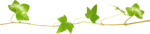 «Brigit_Flowery_Meadow» 0_8d4a7_db86216e_S