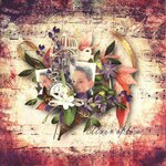 «Delphelixirof love» 0_8d75a_1f8f556e_S