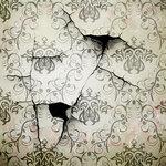 «Some_Memories_in_a_Drawer» 0_8d92e_a9e9e635_S