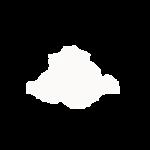 «boule_de_coton»  0_8dbd6_44d62dd6_S
