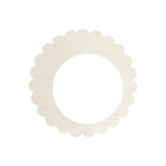 «boule_de_coton»  0_8dbfc_cb18804_S