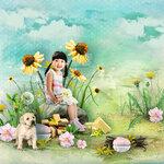 «Vanilla Dream» 0_8de00_57b1b87_S