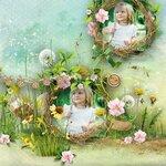«Vanilla Dream» 0_8de05_c58bafe5_S