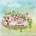 «Vanilla Dream» 0_8de0a_c316ba6_S
