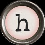 «Hartley_-_C_est_Jolie» 0_8ebdf_bd1da570_S