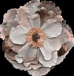 cvd inner storm faux flower 4.png