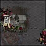 «Vintage Rose» 0_8f527_5b41fa23_S