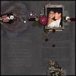 «Vintage Rose» 0_8f529_5be7142_S