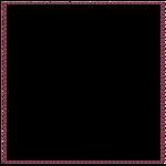 «Vintage Rose» 0_8f55b_8c6bcda0_S