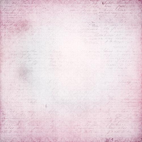 «Valentinas Creations_Roses Smell» 0_8f60e_e2e173d6_L