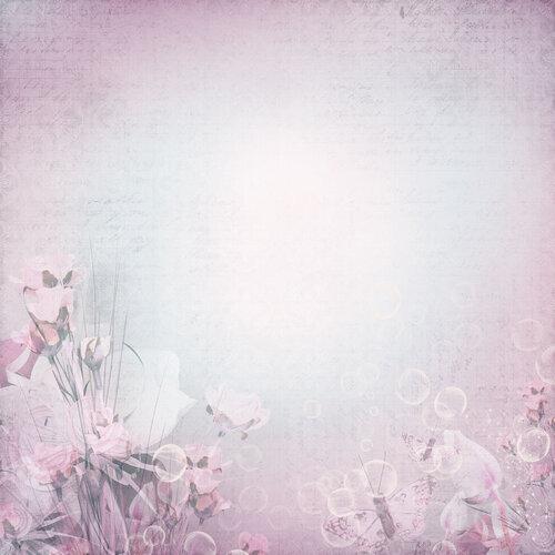 «Valentinas Creations_Roses Smell» 0_8f60f_d952ba23_L