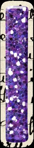 «Valentinas Creations_Violet Feelings» 0_8f661_e09d9b76_L