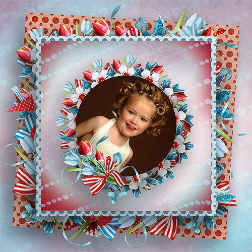 «Valentinas Creations_Patriotic Birthday»  0_8f7d6_a590a2da_L
