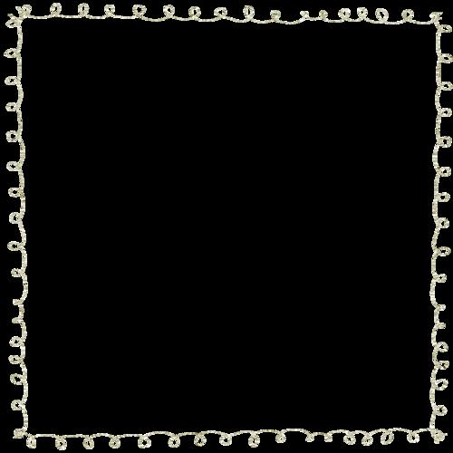 «In The Stillness» 0_8f95d_f029564a_L