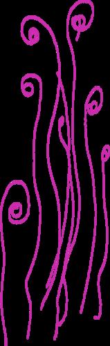 «Make Awish» 0_8face_8f015974_L