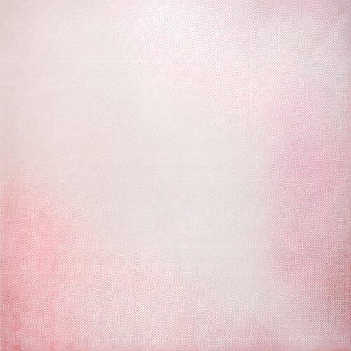 «Greedy-Pink» 0_8fd23_3bbdf023_L
