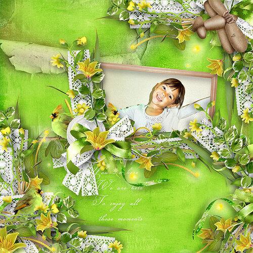 «Florjuscrap_Green_Madness»  0_8ff4a_f823151c_L