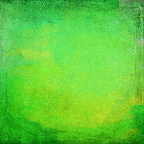 «Florjuscrap_Green_Madness»  0_8ffa6_dd45fc22_L