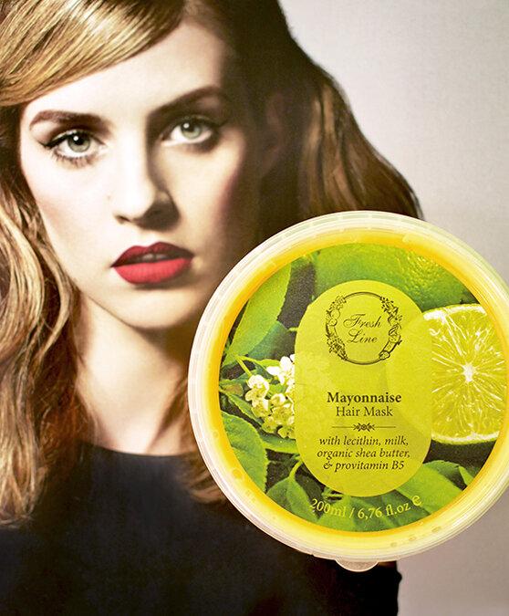 Fresh Line –шампунь-Афина-майонезная-маска-для-волос-Отзыв-состав-shampoo-mask-review3.jpg