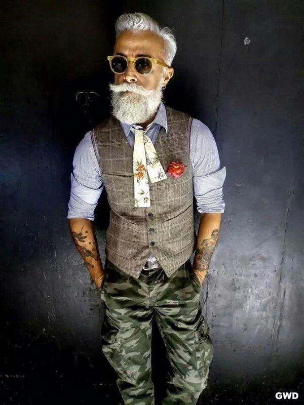 старые-мужчины-красота-возраст16.jpg